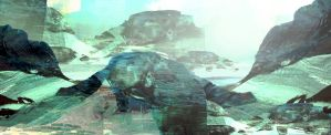 Sketch011 by TomScholes