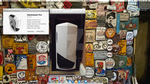 Hackintosh Pro (Stormtrooper Edition) by DigitallyDestined