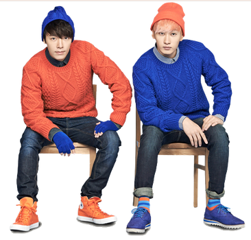 EunHae SPAO png by thaongantb