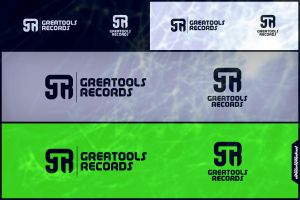 Greatools Records by Shou-Shen