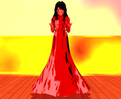 Carrie Preview pic 2 by Theshadowman97