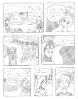 Bits and Bytes - Digimon Day 1 page 4 by TheRaven-King