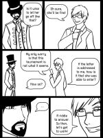 RoN - Aside - Pg 6 by JoTyler