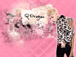 g-dragon wallpaper 00 by jessy-izan