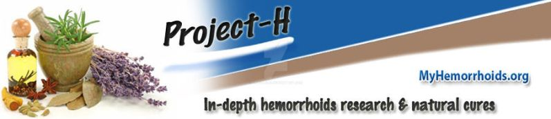 My project Header for Project H by sjagavile