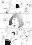 Naruhina: Alway's Naruto-Kun To Me Pg2 by bluedragonfan