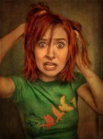 going crazy by chrissy261