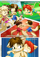 LT Capitulo 8 - Pagina 3 by bbmbbf