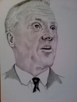 Shankly by norty677