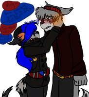 Warmth by slycooper11