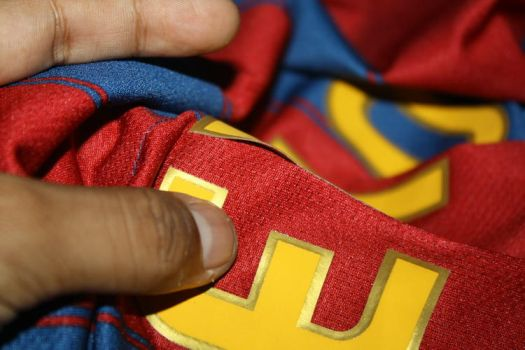 jersey barcelona sergio3 by paradigma-rby