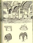 Study of Basilica interior by PatrickJoseph