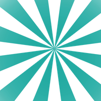textura png lineas by xDaniela