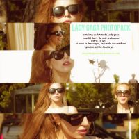 +photopack 2. - lady gaga by DNAPhotopacksHQ