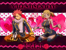 Matching outfits!~ by LilyRose98
