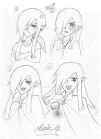 Vaati Expressions 4 by Mirria1