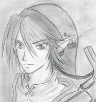 Link Attempt 1 by Squarifa