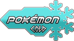 Logo - Pokemon Cold by AshnixsLaw