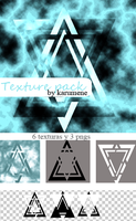 Large Texture Pack 1 by karumene