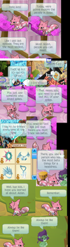 Welcome To Animal Jam THE SEQUEL by Animalshine