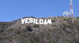 yesilcam by ozyre