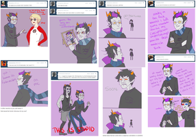 HS: Ask-Eridan dump by Vaahlkult