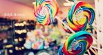 Candy Store by AtomSpectre