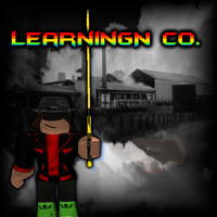[Thumbnail] LearningN Co. by Kevin-Yoshi