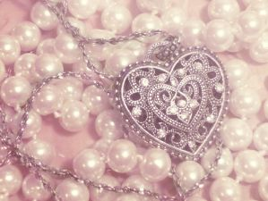 Sparkling Romance by Ninelyn