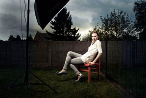 softbox by 80-proof