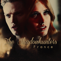 The Shadowhunters - France by N0xentra