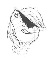 AceShades by Whibbleton