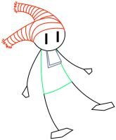 They're heeeeeeere by Curious-Three-Tail