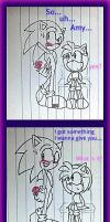 so.. uh, Amy... - Comic Strip! by DanielasDoodles