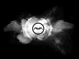 Angels and Airwaves Wallpaper by mdr1506