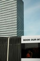 Book Our in'.. by dialaldi