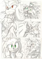STH: Spawn of a Hero pg. 8 by Xx-JungleBeatz-xX