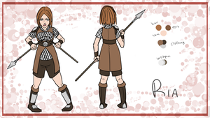 Ria Reference Sheet by Mr-Sage