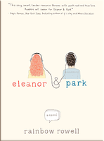 + Eleanor y Park (Libro PDF) by DreamsPacks