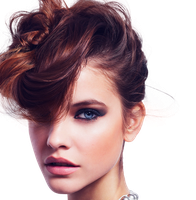 Barbara Palvin Png by LightsOfLove