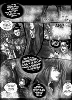 TLE ep 13 pg1 Wrath of the Water Spirit by tiffawolf