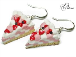 For the sweet tooth 4 by OrionaJewelry