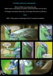 Shadows Rising - The Obsidian Heart: Page 7 by ObsidianDragoness