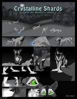 Crystalline Shards ch1_pg11 by Insanity-wolf
