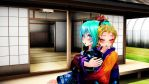 Don't Go Miku Don't Go by Guilmaster12