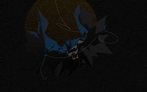 Batman wallpaper 2 by jb-online