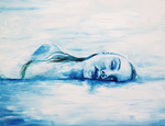 The Drowning by chrica