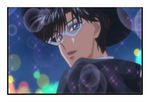 2014 Tuxedo Mask Stamp by Super-Marcos-96