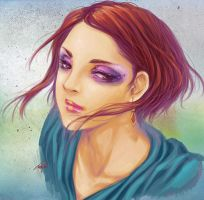 face 01 by Sugar-H