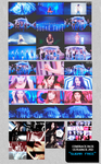 T-ara -Sugar Free- Special. PSD Pack | MrAce by sanjisan21